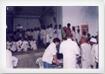 Mediacal Camp
